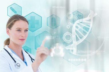 Heathcare_Satechnologies