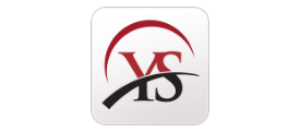 Yaseer Logo