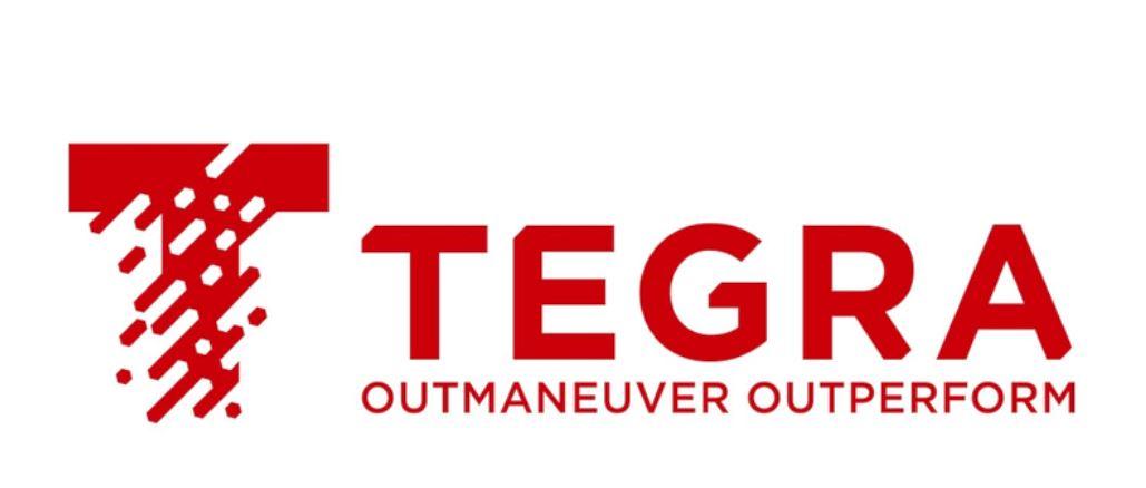 Tegra Logo