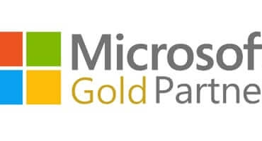 SA Technologies attains Microsoft Gold Certified Partner Status