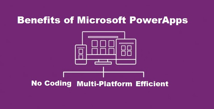 Benefits-of-microsoft-powerapps