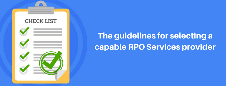 rpo service providers