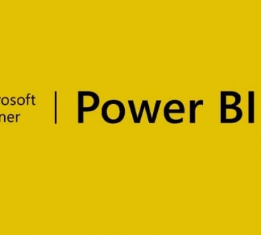 Why You Need Expert Microsoft Power BI Implementation Partner?