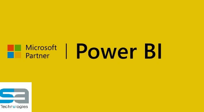 Microosft-Power-BI-Implementation-Partners-India