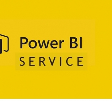 Why you Should Opt for Power BI Service