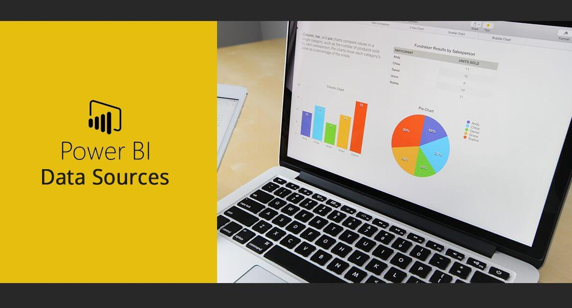 Best Report and Visual Practices for Microsoft Power BI Consultants