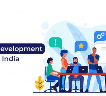 Lead your development amidst COVID-19 : Offshore Development Services in India could be your saviour