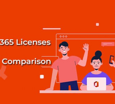 Office 365 Licenses comparison: Everything you need to know