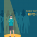 5 Major benefits of RPO in 2020