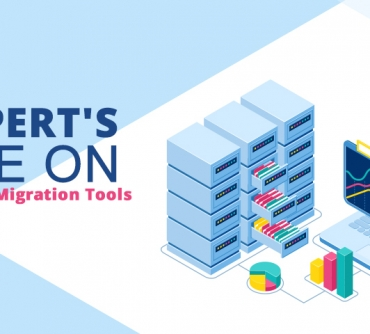 An expert's take on SharePoint Migration Tools